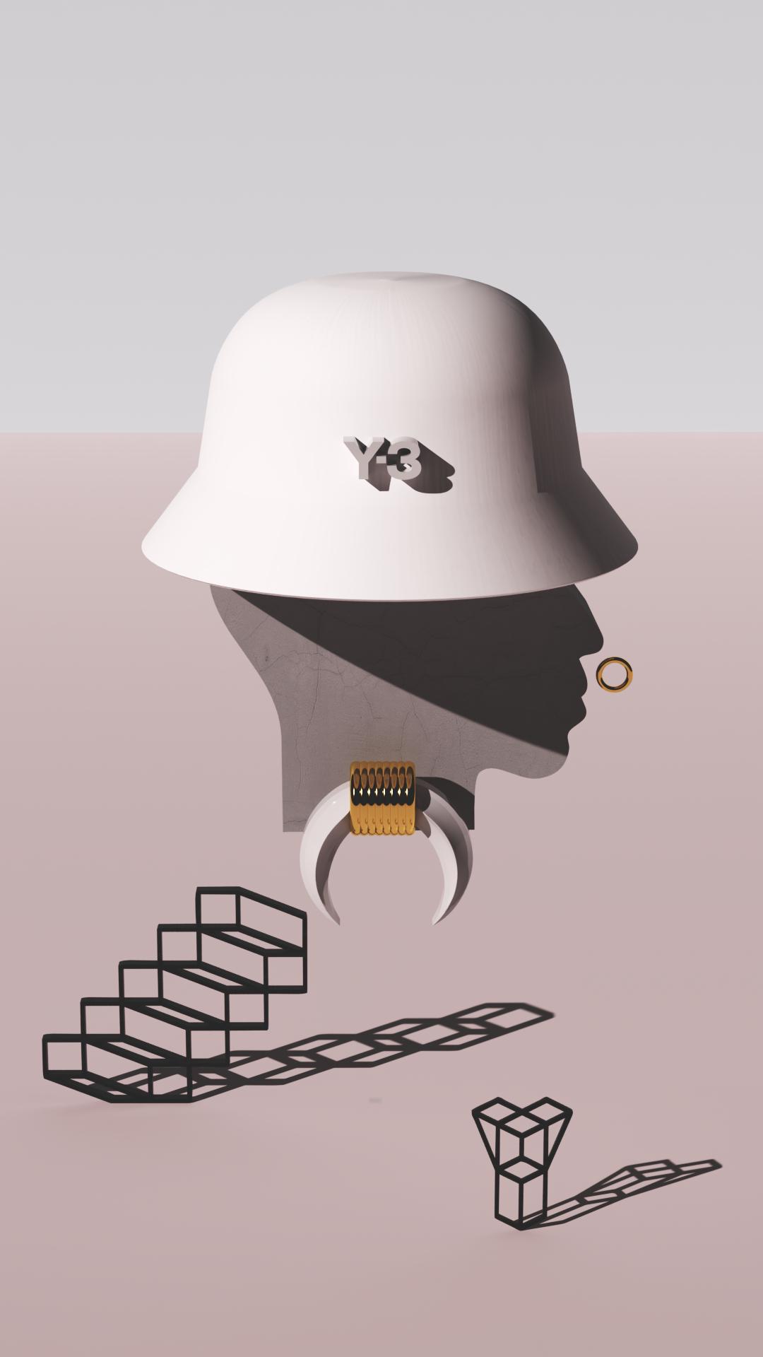Art direction + design | YDK